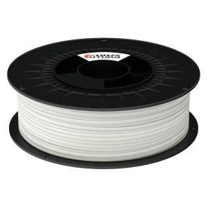 Formfutura Premium ABS - Frosted White (1.75mm 2300 gram)