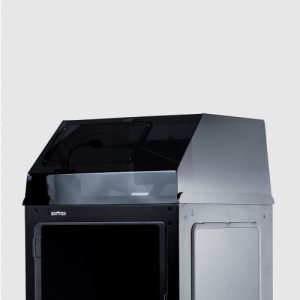 Zortrax HEPA Top Cover for M300 Dual